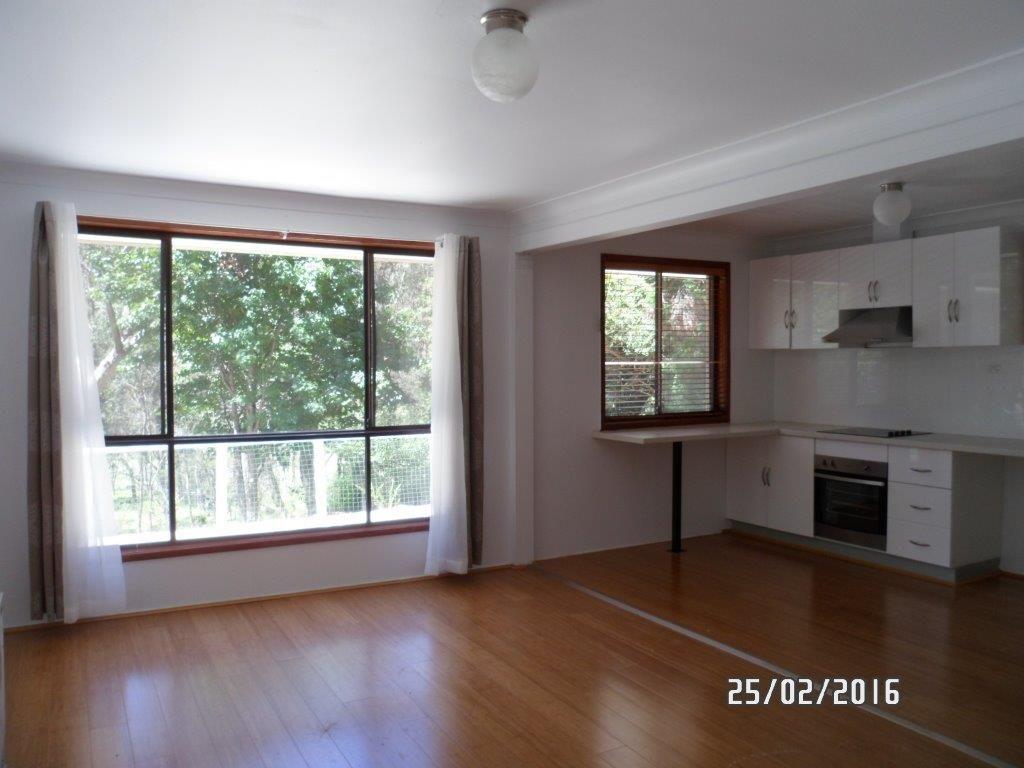 91 Seventh Avenue, Katoomba NSW 2780, Image 1