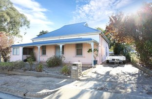 Picture of 2 Macdonnell Street, Tanunda SA 5352