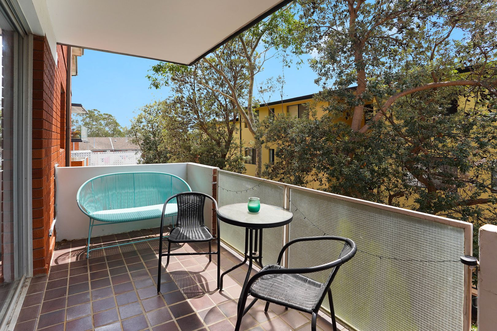 5/14 Campbell Parade, Manly Vale NSW 2093, Image 1