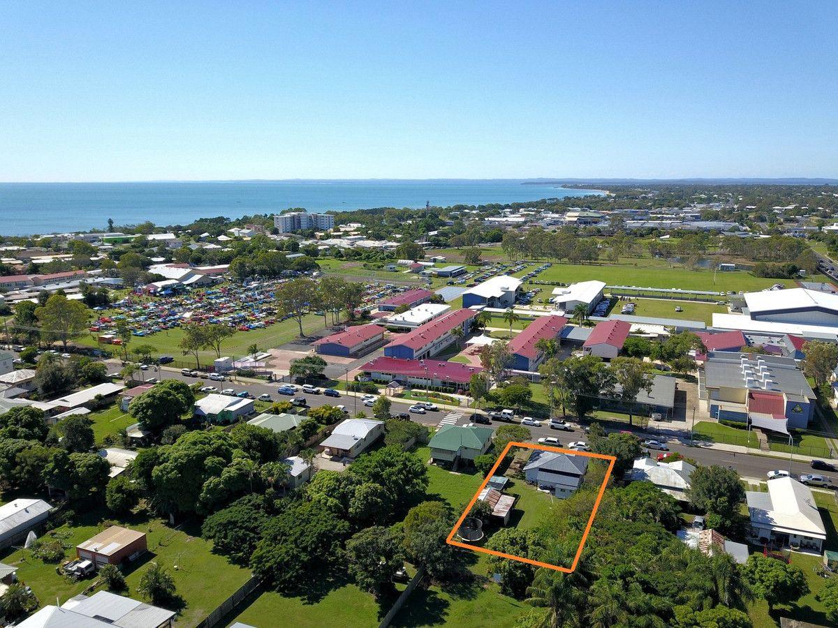 65 Beach Road, Pialba QLD 4655, Image 1