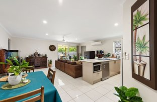 Picture of 57 Mint Crescent, Griffin QLD 4503