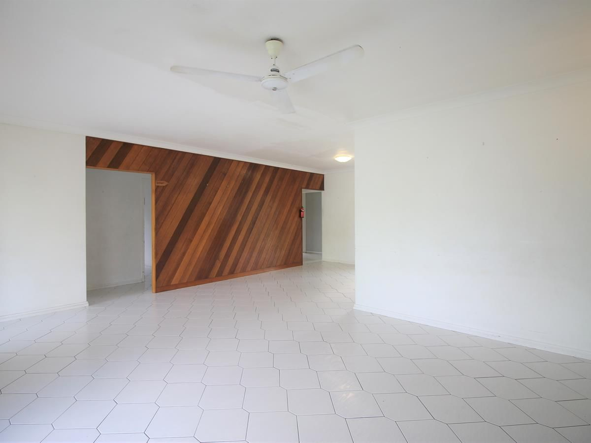 17 Sirius Street, Bentley Park QLD 4869, Image 0