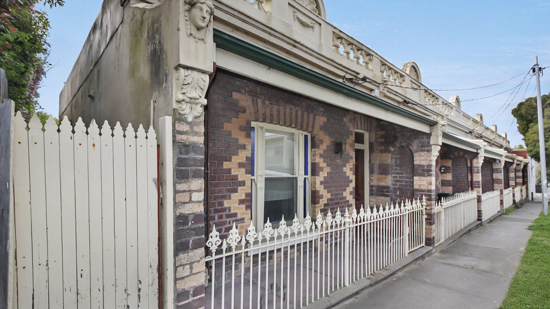 123 Wellington Street, Kew VIC 3101, Image 8