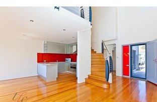 Picture of 92B South Street, Fremantle WA 6160