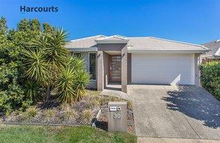 30 Wallis Circuit, North Lakes QLD 4509