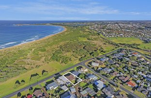 Picture of 84 Hickford Parade, Warrnambool VIC 3280