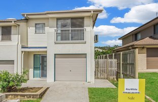 Picture of 4/11 Pearl Street, Coomera QLD 4209