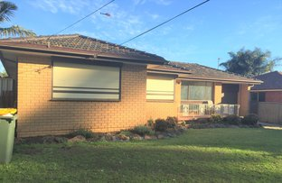 Picture of 99 Birdwood Road,, Georges Hall NSW 2198