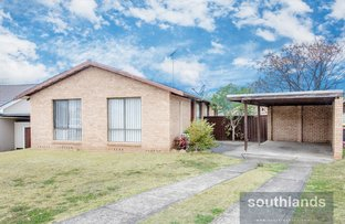 Picture of 16 Charkers Street, South Penrith NSW 2750