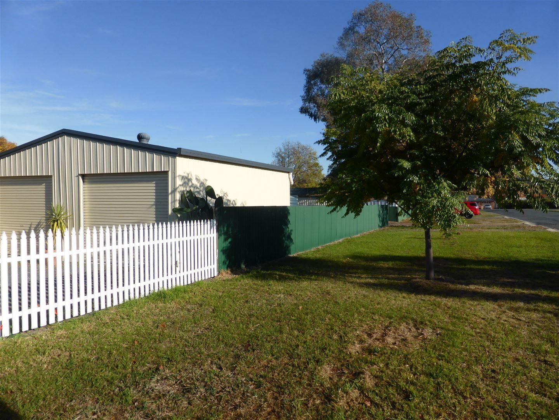 173 Albury Street, Holbrook NSW 2644, Image 1