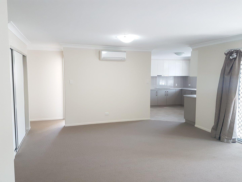 Margaret Street, Toowoomba City QLD 4350, Image 0