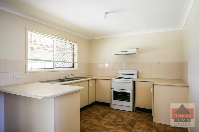 Waterford West QLD 4133, Image 2