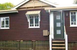 10 Taylor Street, Childers QLD 4660