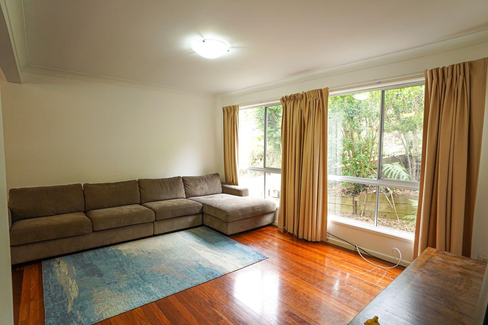 75 Renton Street, Camp Hill QLD 4152, Image 2