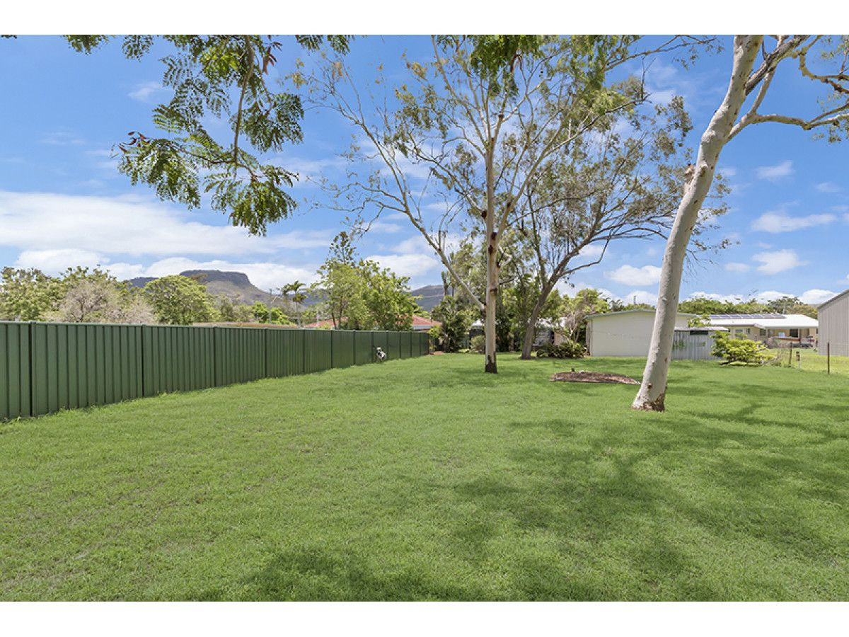1295 Riverway Drive, Kelso QLD 4815, Image 2