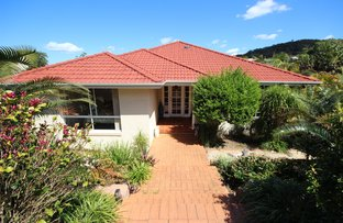 Picture of 34 Pioneer Drive, Forster NSW 2428