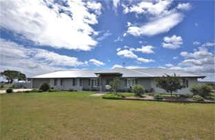 Picture of 113 Blackwell Road, Westbrook QLD 4350
