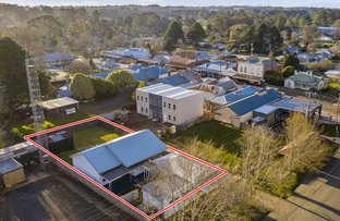 Picture of 21 Market Street, Trentham VIC 3458