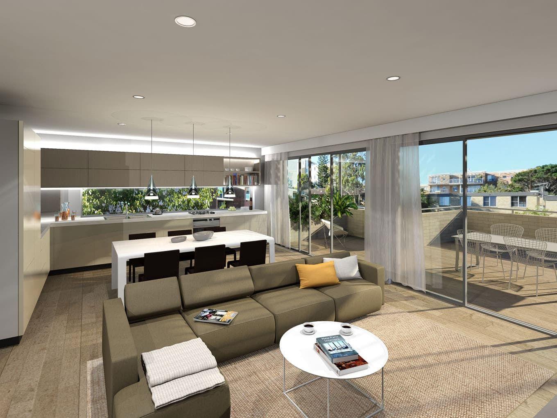 20/170 Bondi Road, Bondi NSW 2026, Image 0