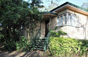 Picture of 6-12 Hillcrest Road, Park Ridge QLD 4125