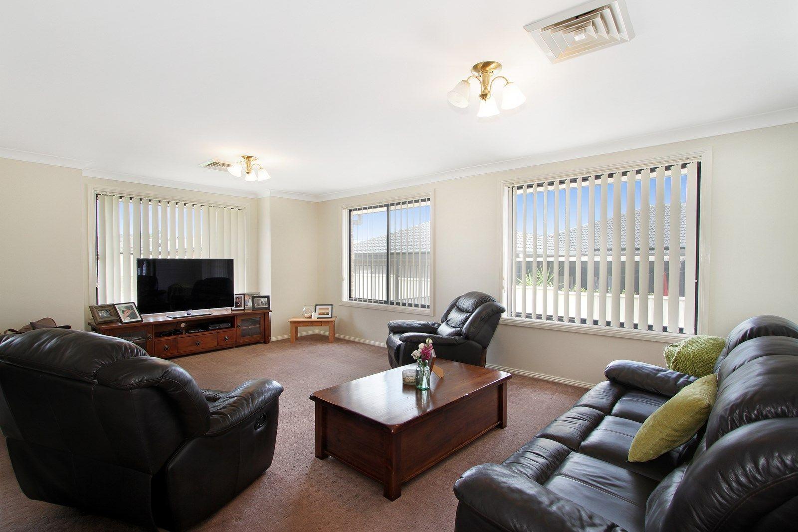 4 Kalinda Place, Tamworth NSW 2340, Image 1