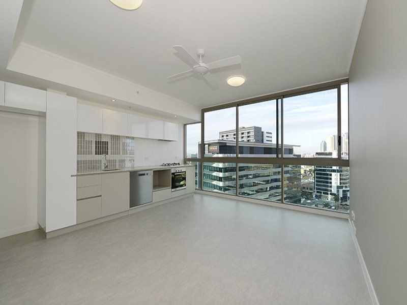915/8 Church Street, Fortitude Valley QLD 4006, Image 2