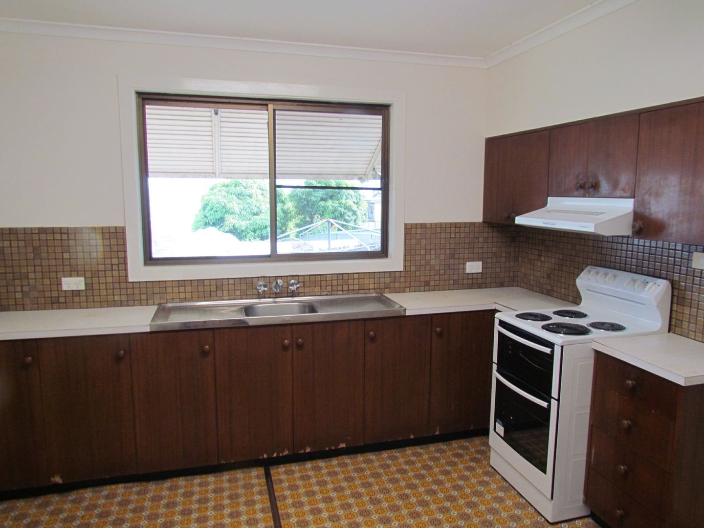 63a Ross Street, Lismore NSW 2480, Image 2