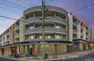Picture of 301/99-101 Clapham Road, Sefton NSW 2162
