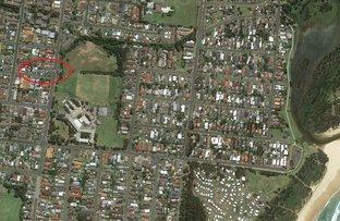 Picture of 8 Coolgardie Street, Corrimal NSW 2518