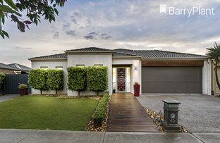 45 Papillon Parade, Tarneit VIC 3029