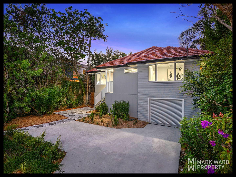 362 Orange Grove Road, Salisbury QLD 4107, Image 1