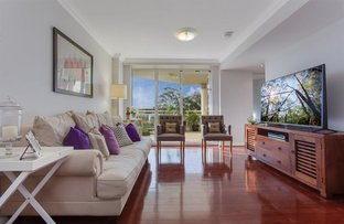 28/2 Pound Rd, Hornsby NSW 2077