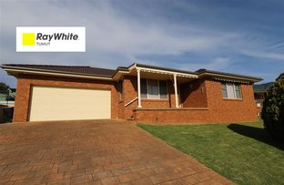Picture of 6 Coolamine Circuit, Tumut NSW 2720