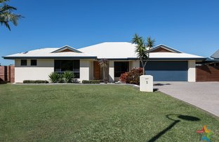 Picture of 5 Cobby Crt, Redland Bay QLD 4165
