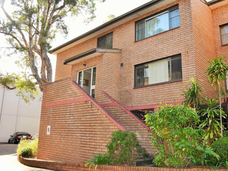 45/87-89 Flora Street, Sutherland NSW 2232, Image 0