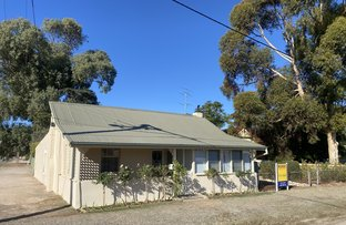 Picture of 30 West Tce, Laura SA 5480