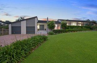 5 Pamela Crescent, Bowen Mountain NSW 2753