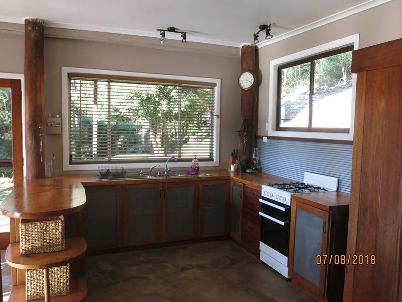 1772 Kalang Road, Kalang NSW 2454, Image 1