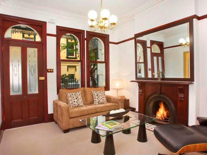 156 Underwood Street, Paddington NSW 2021, Image 0