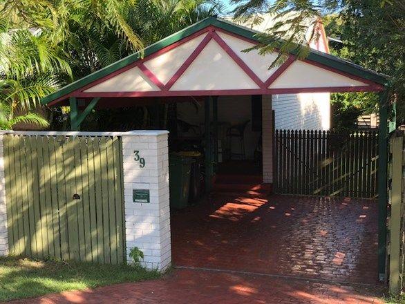 39 Bradley Road, Clontarf QLD 4019, Image 0