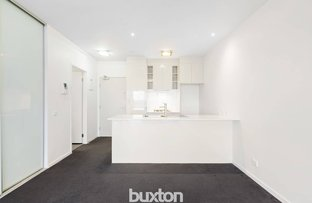 Picture of B312/60 Autumn Terrace, Clayton South VIC 3169