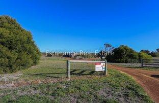 Picture of 258 (Lot 8) Barook Road, Pink Lake WA 6450