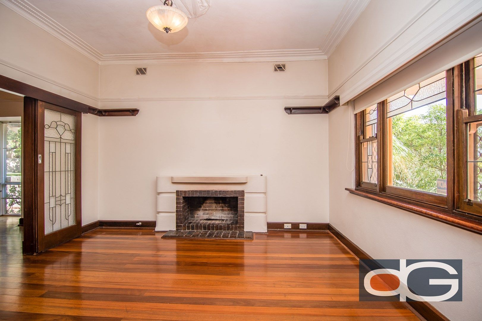 113 Marmion Street, Fremantle WA 6160, Image 1