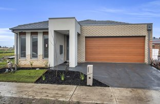Picture of 14 Luppino Street, Donnybrook VIC 3064