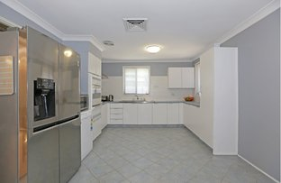 Picture of 27 Cooper Street, Penrith NSW 2750