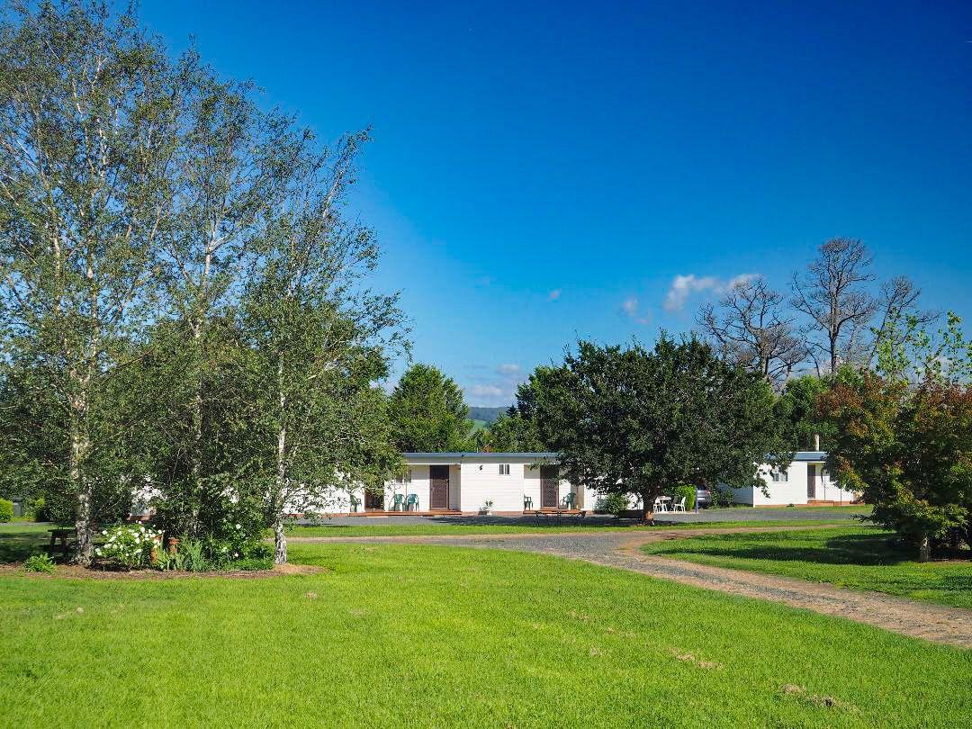 8950 Nowendoc Road, Gloucester NSW 2422, Image 0