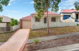 Picture of 27 Creekside Drive, Springfield Lakes QLD 4300