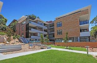 C407/27-43 Little Street, Lane Cove NSW 2066
