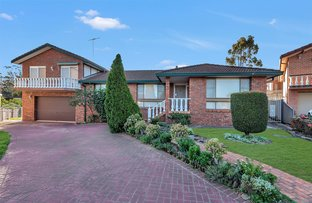 Picture of 7 Kenny Place, Fairfield West NSW 2165