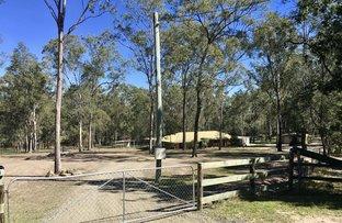 48-50 Mellody Lane, Jimboomba QLD 4280